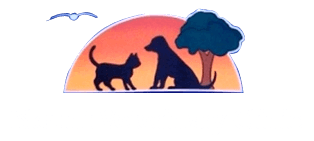 Blount Veterinary Clinic